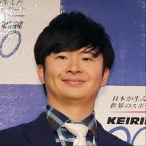 KAT―TUN中丸、ゴールデンタイム初MCの「世界ルーツ探検隊」初回視聴率は5・1% (スポーツ報知) - Yahoo!ニュース