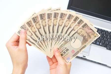 美人と不美人の「生涯賃金格差」は3600万円!経済学者が明かした「残酷すぎる真実」