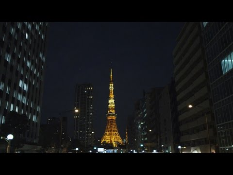 tofubeats / トーフビーツ -「朝が来るまで終わる事のないダンスを」 - YouTube