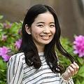 女優の福地桃子が哀川翔の次女であることを告白 親子共演を機に公表決意 (2017年5月2日掲載) - ライブドアニュース
