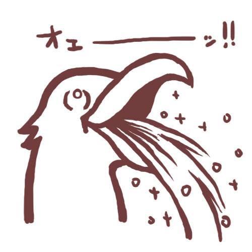 """小嶋陽菜""""舌ペロ""""谷間ショット、ファン「無邪気」「セクシー」芸術性を感じ取るファンも"""