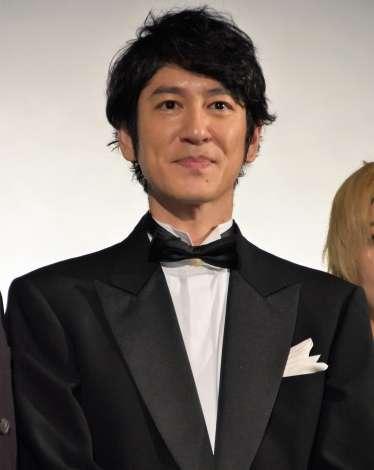 ココリコ田中直樹と小日向しえが離婚 親権は田中「責任を果たしていきたい」 | ORICON NEWS