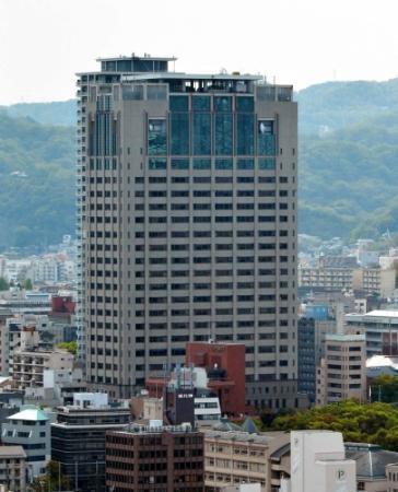 中核派の活動家3人、建造物侵入疑いで逮捕 西宮 (神戸新聞NEXT) - Yahoo!ニュース