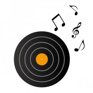 シングルCDのカップリング曲を見て歌手がわかったら+