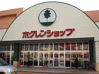 ローカル店の名前を見て所在する都道府県がわかったら+