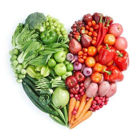 地元の美味しい野菜、果物、おしえて!