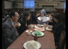 「古畑任三郎シリーズ」好きな人