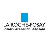 UVケア - 敏感肌を考えるスキンケア製品はラ ロッシュ ポゼオフィシャルサイトで。
