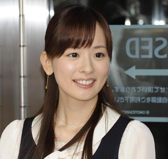 皆藤愛子 フライデー熱愛報道をナマ否定「友達」と強調