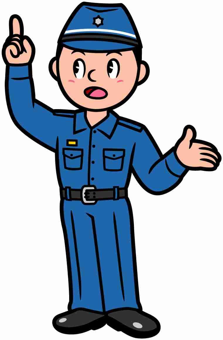 家間違え入った消防署員に暴行 公務執行妨害容疑で男逮捕