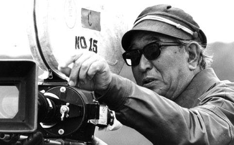 外国人「最近の日本映画ってクソすぎない?黒澤や小津のような才能はどこへいってしまったの?」