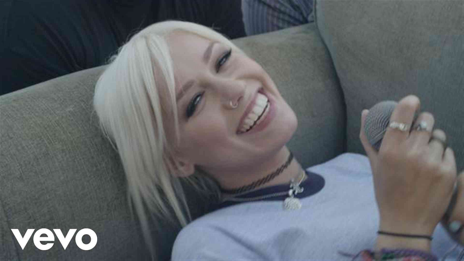 Tonight Alive - Come Home - YouTube