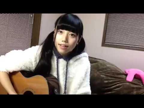 161201 AKB48 長久玲奈 - 12月31日 (Acoustic ver.) @ SHOWROOM - YouTube