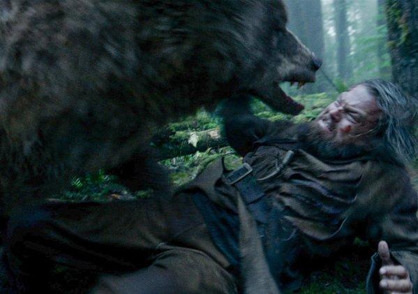 山林で死亡の女性 クマよけの鈴つけていたのに襲われたか