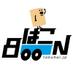 はこBOON(はこぶーん) on Twitter: 平素は「はこBOON」をご愛顧いただきましてありがとうございます。 誠に勝手ながら、2017年7月10日より順次サービスを休止いたします。 詳しくは、以下のページをご覧ください。 https://www.takuhai.jp/hacoboon/jsp/ypuser/information.jsp#012 … ご理解とご了承のほど、お願い申し上げます。