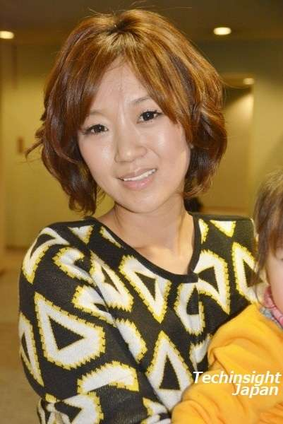 「美奈子が3階建ての一軒家に住んでいる!」半端ない稼ぎぶりに視聴者驚き