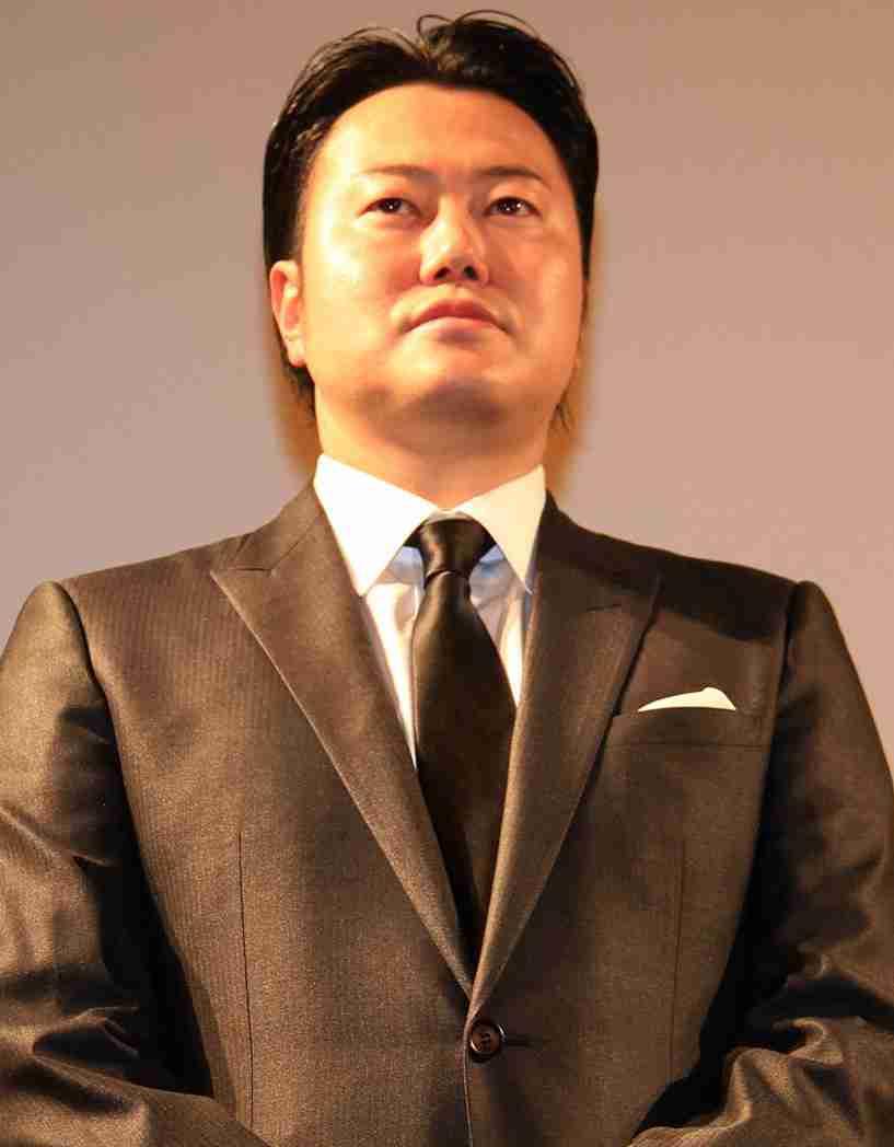 賭博疑惑で謹慎の俳優・遠藤要が復帰も、エイベックスは契約更新せず?地方で