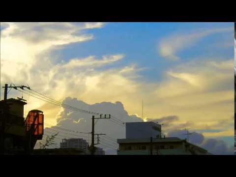 JUJU 『Hello,Again ~昔からある場所~』 - YouTube