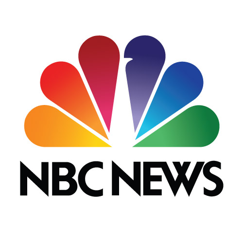 Pachinko politics, Korean missiles | NBC News