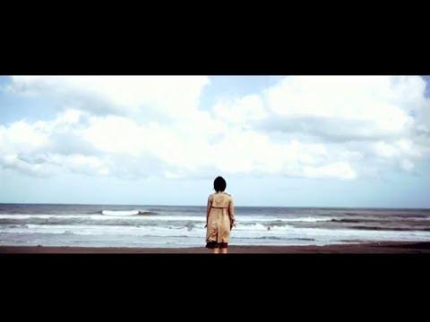 GLAY「DIAMOND SKIN」ミュージックビデオ - YouTube