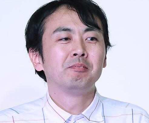 鈴木拓が号泣したアンガ田中卓志の姿 俳優が残した母の弁当食べる - ライブドアニュース