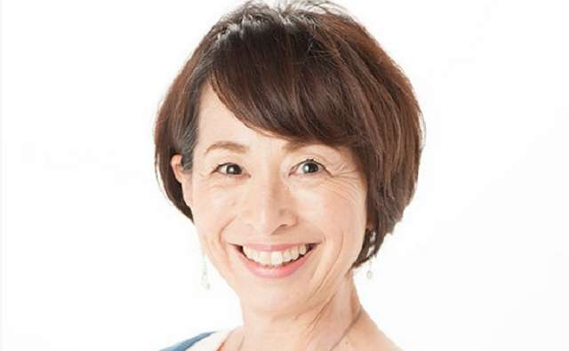 阿川佐和子 独占手記「(今更ですが)私、結婚しました」