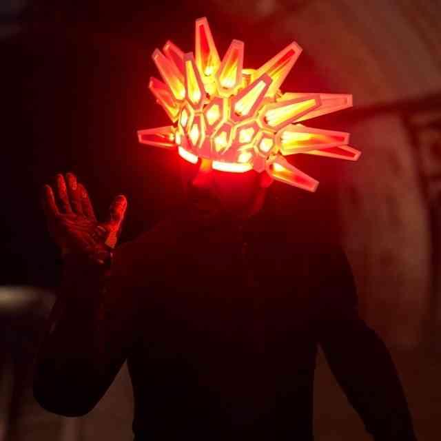 ジャミロクワイ、来日2公演中止 ジェイ・ケイ腰痛悪化でドクターストップ (オリコン) - Yahoo!ニュース