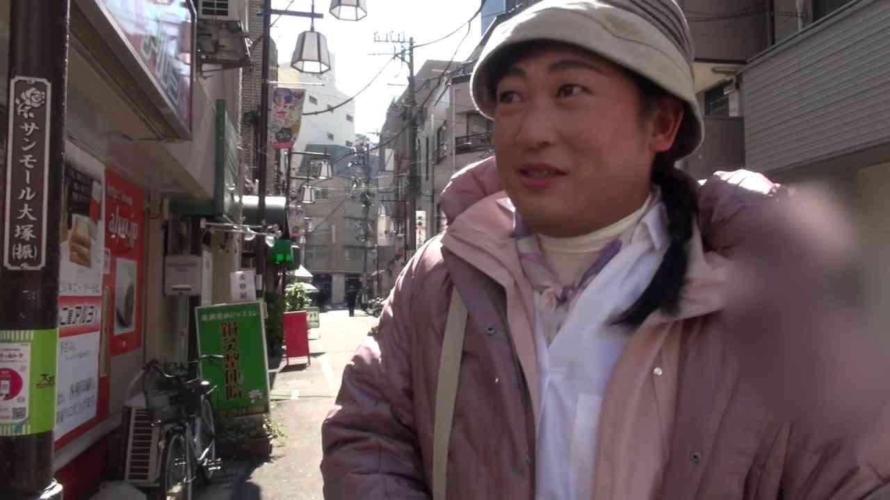 キヨちゃん先生が少女たちを救う!①【ロバート秋山のクリエイターズ・ファイル#25】 - YouTube