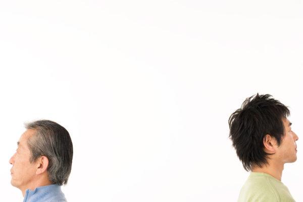家族と喧嘩したら謝る?謝らない?若い女子ほど「謝りたくない」 – しらべぇ | 気になるアレを大調査ニュース!