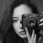 Shiori Ito - ホーム | Facebook