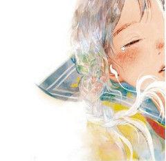 京都市伏見区桂川河川敷で2月1日、無職片桐康晴被告が、認知症の母親を殺害して無... : 泣きたい時に見る10の泣けるコピペ - NAVER まとめ