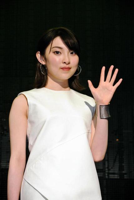 家入レオ デビューに反対した父親がライブ初来場 5周年記念初の武道館