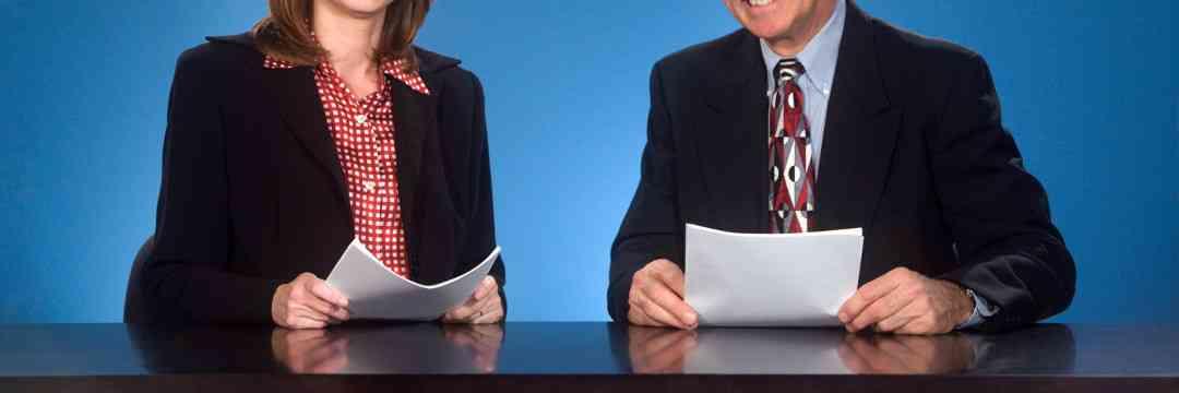 【あの人はいま】ショーンK、コンサル業を細々と再開(週刊現代) | 現代ビジネス | 講談社