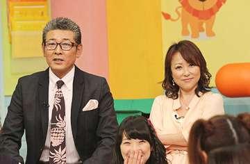 布川敏和&つちやかおり 別居後3年ぶりに再会も一刀両断「そんなにいい気分ではない」