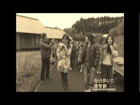 【動画あり】上田 ロッキーの撮影じゃないのよ~ - YouTube
