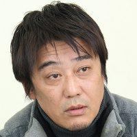 坂上忍、空港のすし店で5000円請求されてキレる!