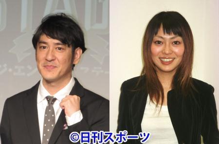 松本人志、離婚の田中直樹は「家買ったと喜んでた」 (日刊スポーツ) - Yahoo!ニュース