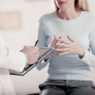 医師の7割が遭遇、急増する「モンスターペイシェント」とは? - NAVER まとめ