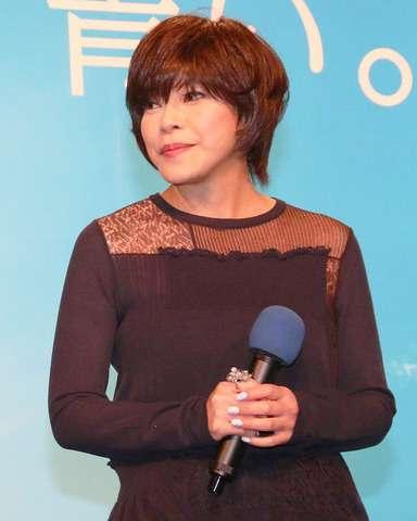 <朝ドラ>18年度前期は「半分、青い。」 北川悦吏子オリジナル作品 (まんたんウェブ) - Yahoo!ニュース