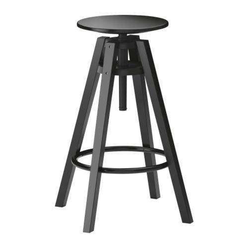 IKEA「椅子が壊れて大怪我」訴訟で和解金600万円払った意味