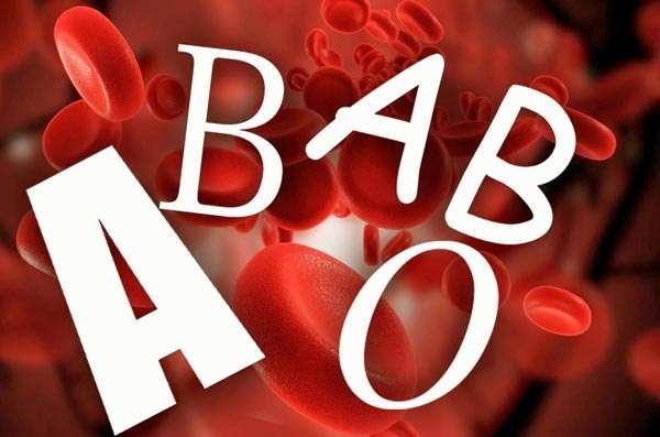 日本人の血液型信仰 「B型」のイメージが悪いのはなぜ?|暮らし|ライフ|日刊ゲンダイDIGITAL