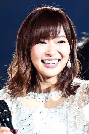 HKT48指原莉乃、親知らず抜歯後の顔を公開(画像あり)