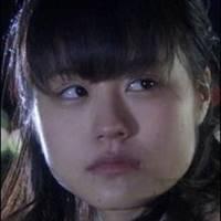 有村架純の顔がホームベースになっちゃった!? 「ひよっこ」は大丈夫?