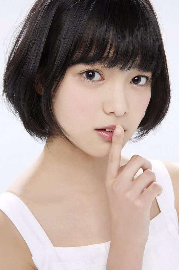 平成の歌姫といえば?