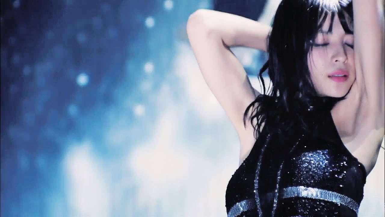 『夢幻クライマックス』 → 『涙も出ない 悲しくもない なんにもしたくない』 ~℃OMPASS~ 2016 - YouTube