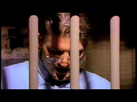 Snow - Informer 1992 HQ - YouTube