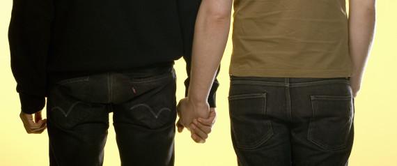 男性カップルの宿泊拒否、大阪府がラブホテルに行政指導