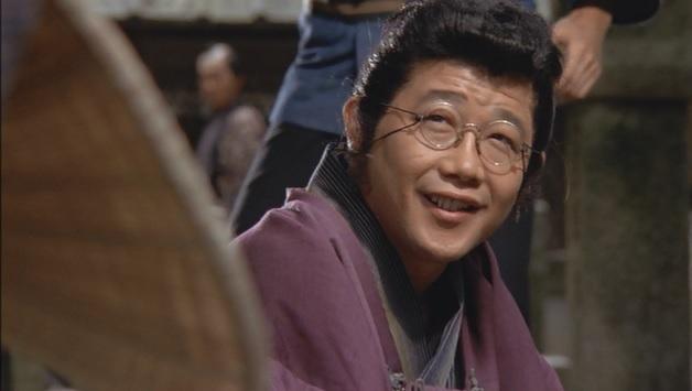 笑福亭鶴瓶、東野幸治と「共演NG」だった?「腹立つアイツは!」