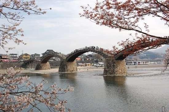 2017年 中国地方の人気観光スポット ランキング 10選 【定番から穴場まで!】 TripAdvisor