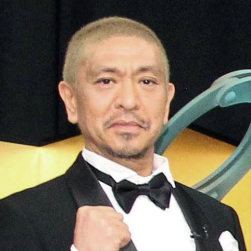 松ちゃん、引退を考えるタイミングは「2ちゃんで相手されんようになった時」 : スポーツ報知